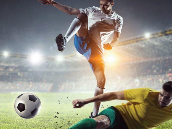 Napovedovanje prestopne provizije nogometnih igralcev – strojno učenje v praksi