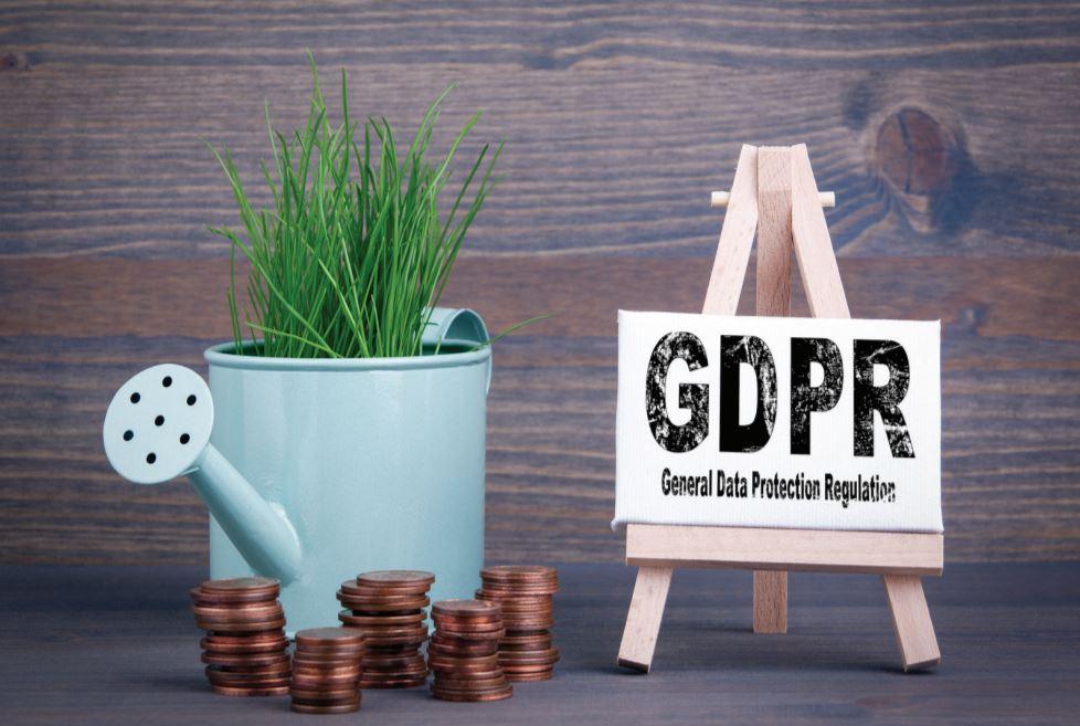 GDPR_clanek_naslovna