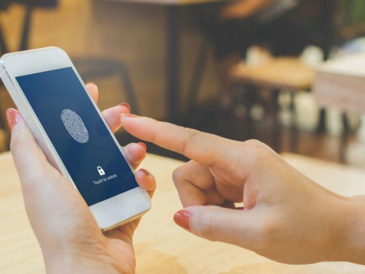 Mobilna identiteta smsPASS