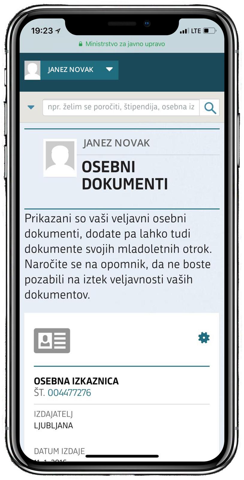 Slika3(MojaE2_1)_preview