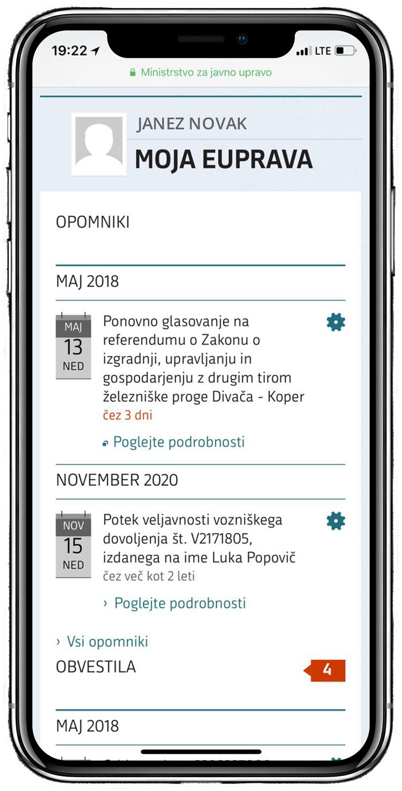 Slika3(MojaE2)_preview