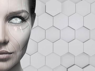 Zagotavljanje kontinuitete pri informacijski podpori IBM Domino