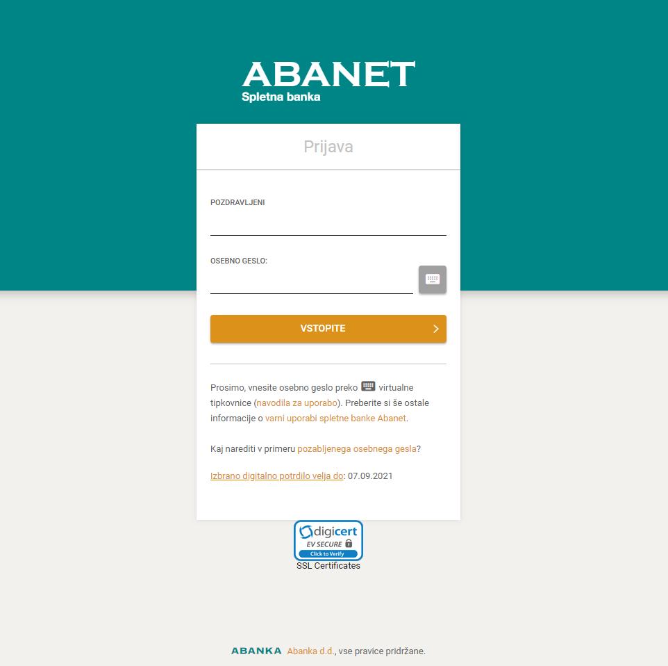 abanet1