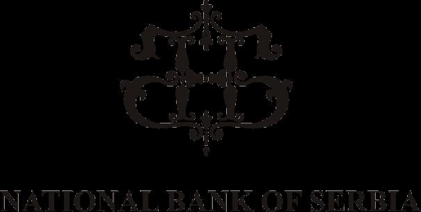 Banka srbije
