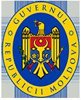 Moldovalogo