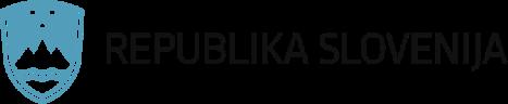 RepublikaSlovenija