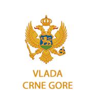 VladaCrneGore