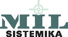 mil-sistemika-retina